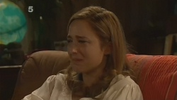 Sonya Mitchell in Neighbours Episode 6110