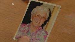 Hilda Jones in Neighbours Episode 6111