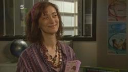 Rose Furlong in Neighbours Episode 6112