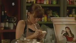 Summer Hoyland in Neighbours Episode 6112
