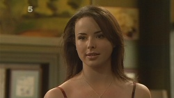 Kate Ramsay in Neighbours Episode 6117