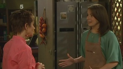 Susan Kennedy, Kate Ramsay in Neighbours Episode 6118
