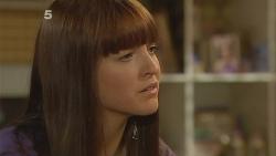 Summer Hoyland in Neighbours Episode 6118