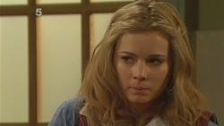 Natasha Williams in Neighbours Episode 6119