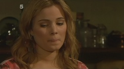 Natasha Williams in Neighbours Episode 6121