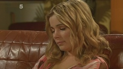 Natasha Williams in Neighbours Episode 6122