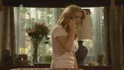Natasha Williams in Neighbours Episode 6123