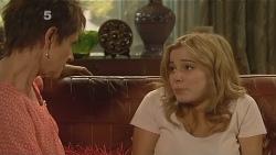 Susan Kennedy, Natasha Williams in Neighbours Episode 6123