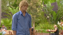 Andrew Robinson in Neighbours Episode 6123