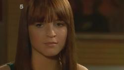 Summer Hoyland in Neighbours Episode 6124