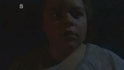Callum Jones in Neighbours Episode 6124