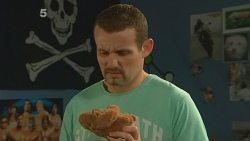 Toadie Rebecchi in Neighbours Episode 6125