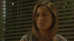 Sonya Mitchell in Neighbours Episode 6125