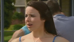 Kate Ramsay in Neighbours Episode 6126
