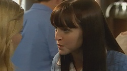 Natasha Williams, Summer Hoyland in Neighbours Episode 6130