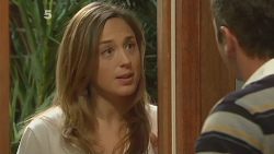 Sonya Mitchell, Karl Kennedy in Neighbours Episode 6131