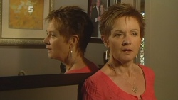 Susan Kennedy in Neighbours Episode 6131
