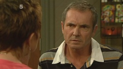 Susan Kennedy, Karl Kennedy in Neighbours Episode 6131