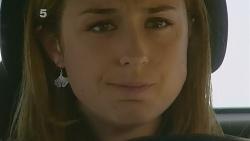 Sonya Mitchell in Neighbours Episode 6131