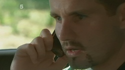 Toadie Rebecchi in Neighbours Episode 6132