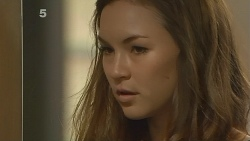 Jade Mitchell in Neighbours Episode 6132