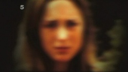 Sonya Mitchell in Neighbours Episode 6132