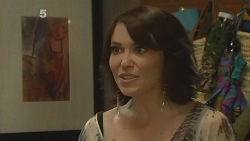 Libby Kennedy in Neighbours Episode 6133
