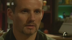 Toadie Rebecchi in Neighbours Episode 6133
