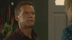 Paul Robinson in Neighbours Episode 6135