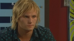 Andrew Robinson in Neighbours Episode 6135