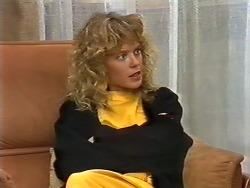 Charlene Mitchell in Neighbours Episode 0503