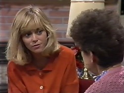 Jane Harris, Nell Mangel in Neighbours Episode 0508
