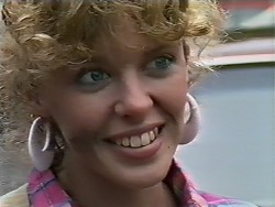 Charlene Mitchell in Neighbours Episode 0509