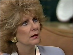 Madge Bishop in Neighbours Episode 0509