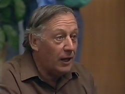 Rob Lewis in Neighbours Episode 0510