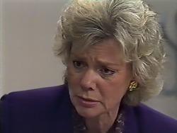 Helen Daniels in Neighbours Episode 0510