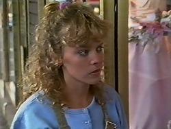 Charlene Mitchell in Neighbours Episode 0512