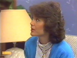 Beverly Marshall in Neighbours Episode 0531