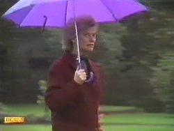 Helen Daniels in Neighbours Episode 0533
