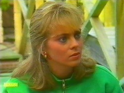 Jane Harris in Neighbours Episode 0559
