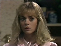 Jane Harris in Neighbours Episode 0561