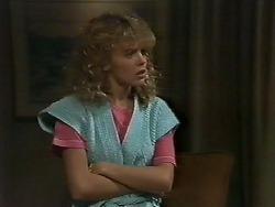 Charlene Mitchell in Neighbours Episode 0562