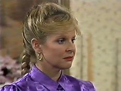 Amanda Harris in Neighbours Episode 0562