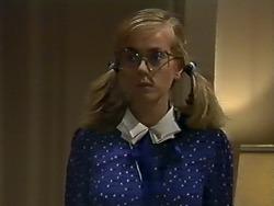 Jane Harris in Neighbours Episode 0562