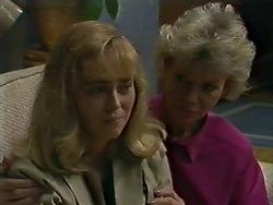 Jane Harris, Helen Daniels in Neighbours Episode 0564
