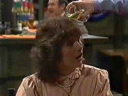 Beverly Marshall in Neighbours Episode 0564