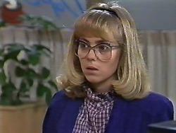 Jane Harris in Neighbours Episode 0568