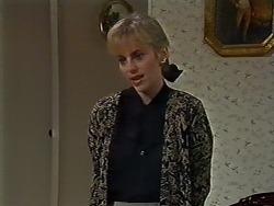 Jane Harris in Neighbours Episode 0570