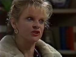 Amanda Harris in Neighbours Episode 0570