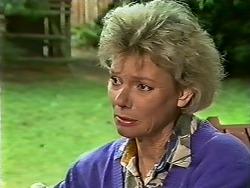 Helen Daniels in Neighbours Episode 0575